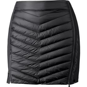 Dynafit TLT Primaloft Skirt Women asphalt